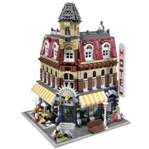 10182 Cafecorner