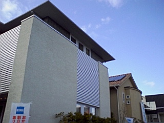 20080114