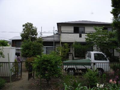 2008Jun05