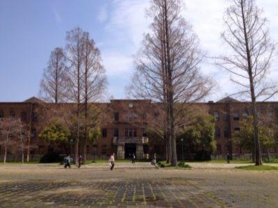 2013-03-31-02.jpg