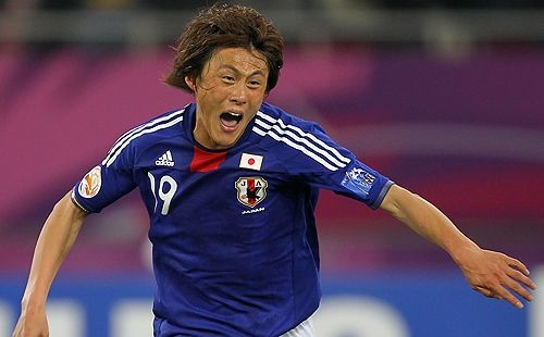 afc-asian-cup2011.jpg