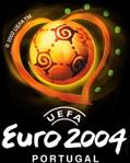 euro2004logo