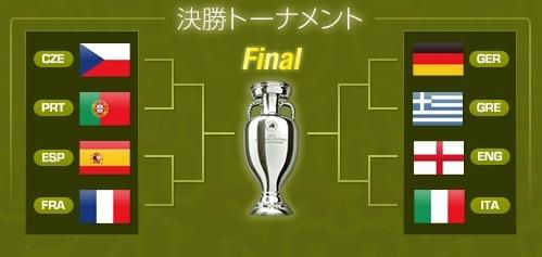 euro2012final.jpg