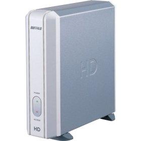 Hd-H400U2