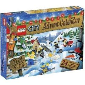 Lego7724
