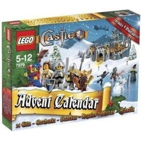 Lego7979