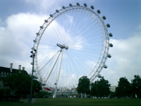 London03