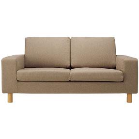 Muji-Sofa