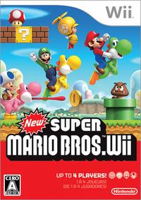 New-Super-Mario