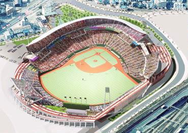 New Ballpark 02