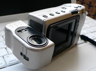 P1060251