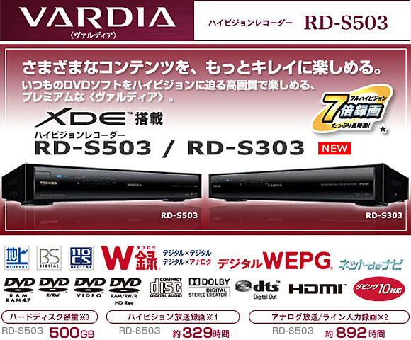 Rd-S503