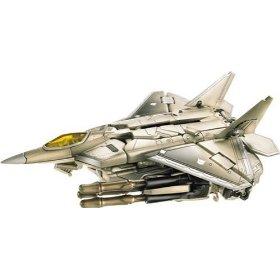 Transformers-F22