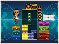 Wii-Tetris-Party2