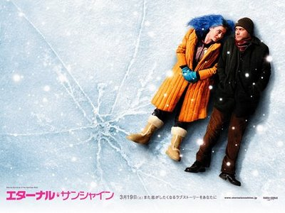 Eternal_sunshine