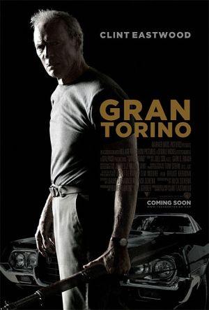 Grantrino